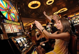 winnen-in-casino